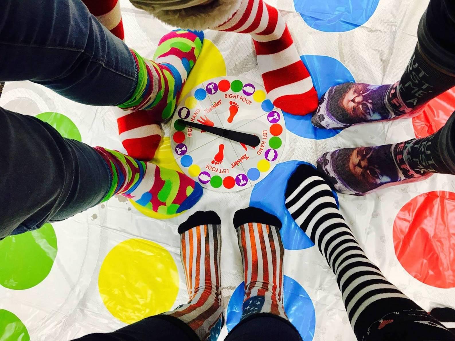 temecula-socks