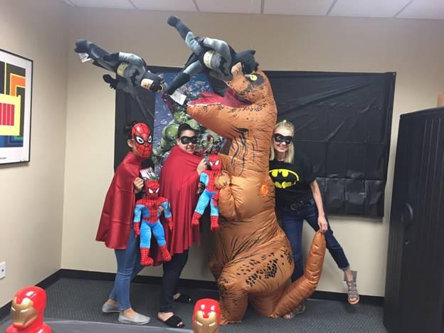 temecula-super-heros